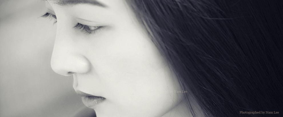 Khánh Hà - Một ngày nắng đẹp